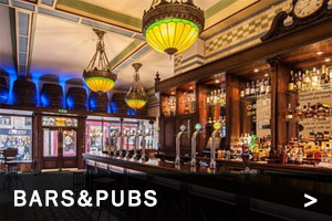 Bars&Pubs >