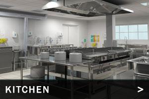 Kitchen >