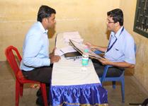 Hotel Jobs in Chennai